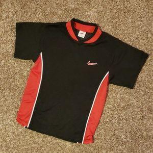 4/$12 Nike shirt